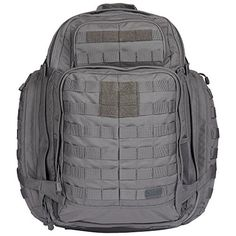 A bug out bag is critical but what do you put in it? When considering disaster preparedness, keep in mind that what survival gear and emergency supplies you add to your bug out bag and then pack for your survival kit can mean the difference between life and death, or at least affect your level of comfort if SHTF and you had to get outta dodge. Read this article to find out what you should consider putting in your bug out bag.