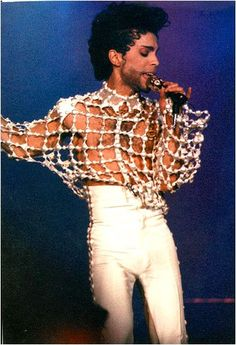 Best Picture For Concert Outfit reggaeton For Your Taste You are looking for something, and it is going to tell you exactly what you are looking for, and you didn't find that picture. Prince And Mayte, My Prince, Prince Meme, Prince Quotes, Princes Fashion, Prince Concert, The Artist Prince, Prince Purple Rain, Paisley Park