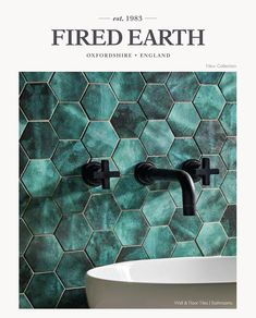 pictame webstagram The Brand New Fired Earth product brochure is available in store now. Visit our Truro showroom to pick up a copy. Wall Mounted Soap Dispenser, Fired Earth, Truro, Curly Blonde, Curly Bob, Product Brochure, Sink, Brochures, Curly Hairstyle