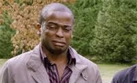 #Psych Series Finale coming. UGH! Sucks. Gus knows the deal. #SympatheticCryer.