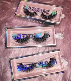WHATSAPP 15166831626 Missangel Lashes is a Professional Mink Lash Vendors Wholesale mink lashes, lashes, mink strip lashes and custom eyelash packaging boxes. Fake Lashes, Mink Eyelashes, Makeup Goals, Makeup Inspo, Beauty Skin, Beauty Makeup, Beauty Lash, Lashes Logo, Business Hairstyles
