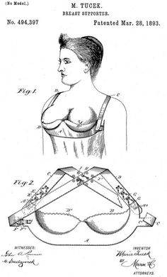 Breast supporter---Marie-Tucek---1893