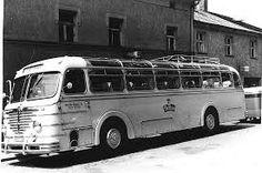 Bildergebnis für büssing busse