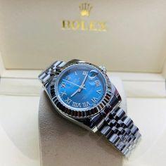 Rolex Watches For Men, Ladies Watches, Patek Philippe World Time, Rolex Watch Price, Bracelet Watch, Bracelets, Accessories, Mens Watches Rolex, Woman Watches