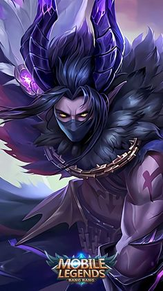What Do You Think About Martis Fighter Hero on Mobile Legends? Read The Story Of Martis. Wallpaper Mobile Legends, Mobile Wallpaper Android, Hero Wallpaper, Wallpaper Iphone Disney, Iphone Wallpapers, Wallpaper Quotes, Wallpaper Backgrounds, Hp Mobile, Online Mobile