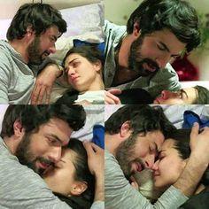 Love Couple, Turkish Actors, Looking Gorgeous, Beautiful, Best Tv, Relationship Goals, Handsome, Romance, Couple Photos