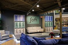 #couchinabox #couch  #sofainabox  #sofa Sofa, Couch, Open House, Settee, Couches, Sofas, Sofa Beds, Sofa Beds, Loveseats