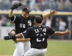 mark buehrle perfect game - Google Search