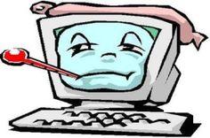 TomorrowGames Entfernen, Wie Man Adware Effektiv Entfernen