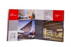 Miloo #businessbook #catalogue #businessphoto #industry #folder #książka