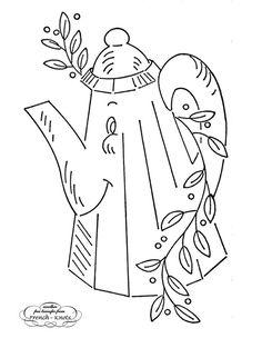 Resultado de imagen para hand embroidery designs