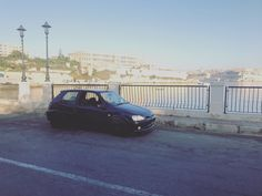 Peugeot, Vehicles, Cars, Car, Vehicle, Tools