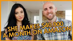 How To Make Money When It Comes To Affiliate Marketing - Money Maker Area Home Based Business, Online Business, Make Money Online, How To Make Money, Working Two Jobs, Amazon Fba, Amazon Online, Me As A Girlfriend, Year Old