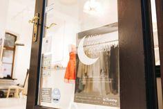 Kap Koeln - Ein kleiner Laden in der Nacht 🌙