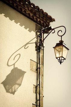 street light καμαριανακης Group μαντεμενια μοναδικα φωτιστικα www.kamarianakis.gr Ρετσίνα 32 Πειραιάς 2104128446