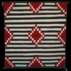 Navajo rug designs Crystal Style Navajo Rug Designs Navajo Chief Blanket Maker Unknown Amazing What Can Be Done With Irish Chain And Shumakolowa Native Arts 113 Best Navajo Rug Designs Images Navajo Rugs Native Americans