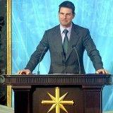 Tom Cruise   Η γυναίκα μου με εγκατέλειψε λόγω Σαϊεντολογίας   about-woman Ο Tom Cruise παραδέχτηκε ότι η πρώην σύζυγός του, Katie Holmes, δεν ήθελε να μπλέξει και η 7χρονη κόρη τους, Suri, με τους κύκλους της γνωστής αίρεσης. Μιλά ανοιχτά για τους λόγους που οδήγησαν στο διαζύγιο