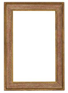 black and gold frame png. L4810-1086x1500.png 1,086×1,500 Pixels Black And Gold Frame Png E
