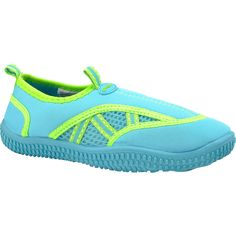 d32fe91aae2b5 DICK S Sporting Goods - Official Site - Every Season Starts at DICK S.  Girls Water ShoesAqua Socks