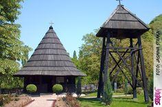 Šumadija, srce Srbije