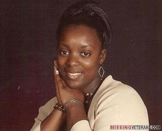 Damakia Ann Phinizee is a U. Army Veteran who was last seen on October 2007 at the Fi The Filmore, Where Are You Now, Pontiac Grand Am, Army Veteran, Security Guard, Looking For Someone, Three Kids, Tupelo Mississippi, Jackson