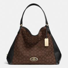 #Coach #Outlet Your Dreaming #Coach #Outlet Closer To You