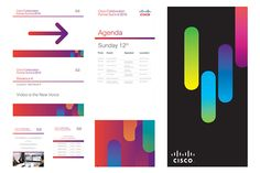 Critical edge is a proud parter of cisco products cisco cisco systems 2010 collaboration summits on behance fandeluxe Gallery