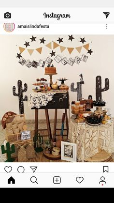 Roller Skating Party, Skate Party, Cowboy Theme Party, Wild West Theme, Baby Boy 1st Birthday, Western Parties, Mexican Party, Altered Bottles, Jingle All The Way
