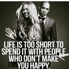 Reposting @tonytwok: Neither man nor woman is perfect or complete without the other. Thus, no marriage or family, no ward or stake is likely to reach its full potential until husbands and wives, mothers and fathers, men and women work together in unity of purpose, respecting and relying upon each other's strengths. @beyonce @jayzfanspot @tonytwok What's your strengths?  #music #genre #song #songs #melody #hiphop #rnb #pop #love #rap #dubstep #instagood #beat  #jam #myjam #party #partymusic