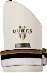 Dukes Legend Elite Inner Thigh Guard