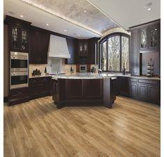 Cucina moderna in legno: natura ed estetica | Cucina | Pinterest ...