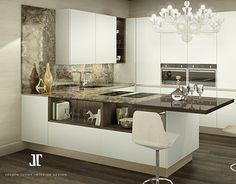 Home Collections, Portfolio Design, New Work, Joseph, Designers, Behance, Check, Portfolio Design Layouts