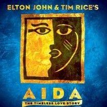 AIDA - Musical : Die Liebesgeschichte von Aida und Radames - durch Giuseppe Verdis Oper weltberühmt geworden. Zwei junge Menschen, verbunden durch die Liebe und zerrissen durch das Schicksal ihrer Völker. Aida, die nubische Prinzessin, verliebt sich in den gefeierten Kriegshelden Radames. Er ist ihr Feind, doch er erwidert Aidas Liebe, obwohl er bereits Amneris, der Tochter des Pharao versprochen ist. Eine dramatische Geschichte um Schicksal und Leidenschaft. Mit gefühlvollen Balladen und…