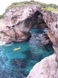 Cueva del Indio, Arecibo in Puerto Rico Puerto Rico Island, Puerto Rico Trip, Vacation Trips, Vacation Spots, Vacations, Beautiful Islands, Beautiful Places, Belize, Places To Travel