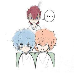 Otaku Anime, Manga Anime, Tokyo Story, Violet Evergarden Anime, Anime Family, Anime Reccomendations, Attack On Titan Anime, Manga Games, Haikyuu Anime