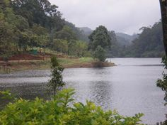 Gavi the most spectacular tourist spot to be visited during trip  from Hyderabad to Kerala. Its one of the best hot spot for nature lovers with its awesome beauty . The forest here is an area for wide variety of species of birds which comes around 260 varieties. The site seen is unique and mind blowing with cool and fresh air which rejuvenate you during the Kerala tour packages from Hyderabad.