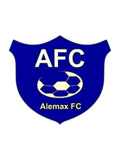alemas55 - Alemax FC - PARTICIPANTE - MZF LIGA PREMIER TOUR DE PROFESORES T57 - MZ Plus - Info