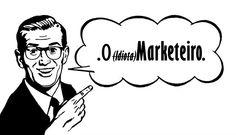 https://oidiotamarketeiro.wordpress.com/2016/01/05/best-of-2015-o-idiota-marketeiro/