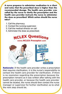 nclex rn book pdf