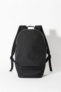 unmetre productions UM_0005 商品詳細|伊藤鞄製作所|心のこもった鞄作りをつないで、100年続く鞄屋へ