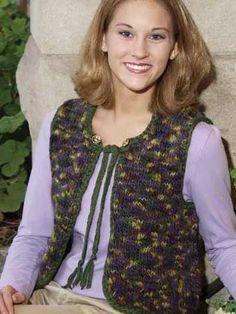 1935f0fe63f839 31 Best Sideways Knitting images