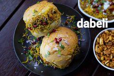 Puri Recipes, Paratha Recipes, Veg Recipes, Spicy Recipes, Cooking Recipes, Snacks Recipes, Mexican Rice Recipes, Paneer Recipes, Bhaji Recipe