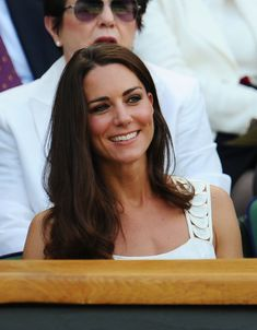 Duchess of Cambridge, Kate Middleton Queen Kate, Princess Kate, Princess Charlotte, Kate Middleton Photos, Kate Middleton Style, Prince William And Kate, William Kate, Duke And Duchess, Duchess Of Cambridge