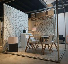 Alterego Design in Gent: Design meubilair aan fabrieksprijzen