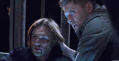 After weeks of waiting the new episode of Supernatural is finally here. And it was definitely worth waiting for, because it offered us many shocking surprises. REVIEW