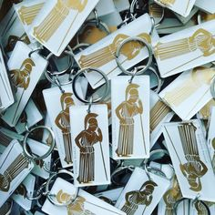 goddess of wisdom in - Custom exclusively for shop . Athena Goddess Of Wisdom, Acropolis, Museum Collection, Plexus Products, Keychains, Gold, Shopping, Instagram, Key Hangers