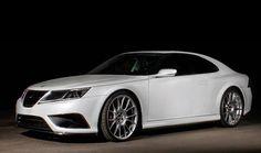 svss_maptun-9-3-coupe-concept.jpg 700×415 pikseliä