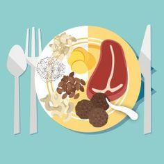 Plates, Tableware, Plate, Dinnerware, Griddles, Dishes, Place Settings, Serveware, Plate Racks