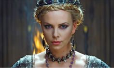 Google Image Result for http://static.guim.co.uk/sys-images/Guardian/Pix/pictures/2012/5/30/1338383066347/SNOW-WHITE-HUNTSMAN-008.jpg