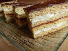 Egy finom Mézes krémes desszertnek? Kipróbált Mézes krémes recept a Süss Velem Receptek gyűjteményében! Nézd meg most!>>